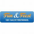 1001-nacht-feestwinkel logo