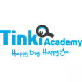 123TinkiAcademy logo