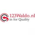 123waldo.nl logo