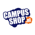 Campusshop.nl logo
