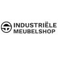 Industriele Meubelshop logo