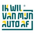 Ikwilvanmijnautoaf logo