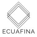 EcuaFina logo