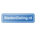 StedenDating logo