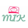 Mijnidealekussen.nl logo