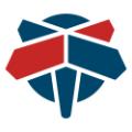 Gaslicht.com logo