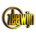 Zeewijn logo