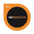 Spacial Audio logo