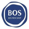 Bosmenshop.nl logo