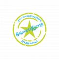 GeboorteXpress logo