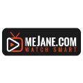 meJane.com logo