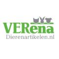 Vereneadierenartikelen.nl logo