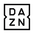DAZN logo