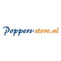 Poppers-store.nl logo