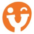 happysnackbox logo