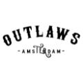 Outlaws Amsterdam logo
