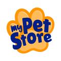 My Petstore logo