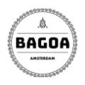 BAGOA logo