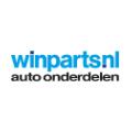 Winparts logo