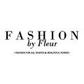 Fashion by Fleur logo