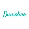 Dumolino logo