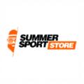 Summersportstore logo