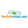 Voetbalreizen.com logo