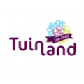 Tuinland logo