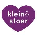 Klein & Stoer logo