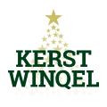 KerstwinQel.nl logo