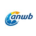 ANWB Autoverhuur logo