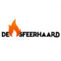 De Sfeerhaard logo