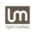 Light Matters logo