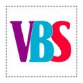 VBS-Hobby logo