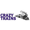 Crazy-toys logo