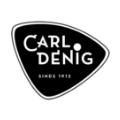 Carldenig logo