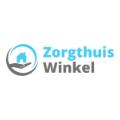 Zorgthuiswinkel.nl logo