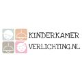 Kinderkamerverlichting.nl logo