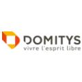 Domitys logo