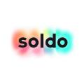 SoldoINT logo