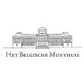 Het Belgische Munthuis logo