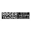 Roger Trading logo