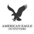 AmericanEagle logo