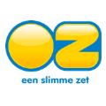 Dentalia Plus logo