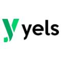 Yels.nl logo