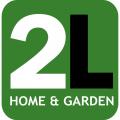 2L Home logo