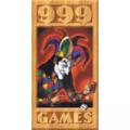 999Games logo