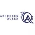 Aberdeen Queen logo