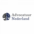 Advocatuur Nederland logo