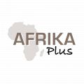 AfrikaPlus logo